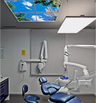 Amico & Pizzo Dental Clinic