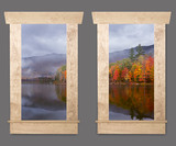 Photo Mural 6fr_2-22x40Maple-AC2